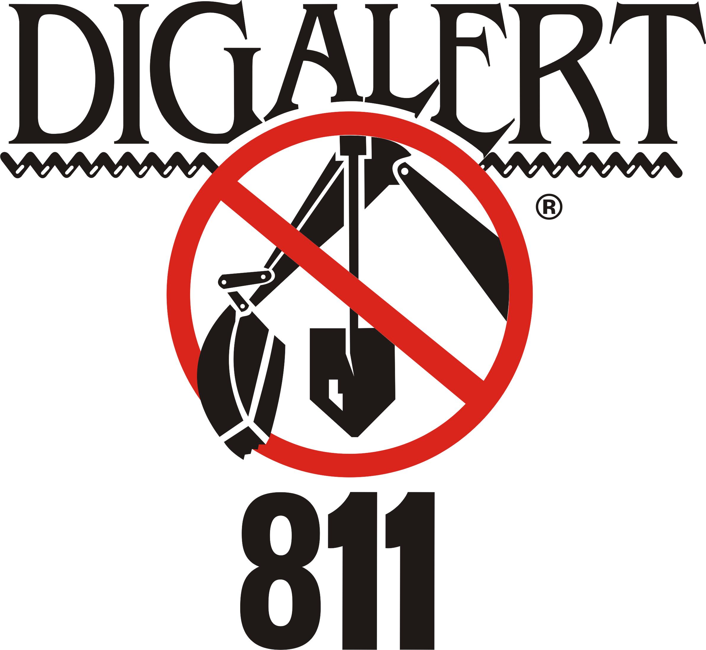 Digalert downloads