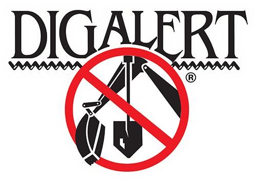 Digalert Org Get Started Digging Safely California Homeowers California Contractors Use these items to improve your digging abilities, so you can get more efficient and find a whole lot more valuable resources. digalert org get started digging