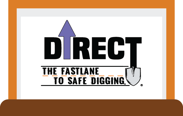 Digalert Org Delineation Guide